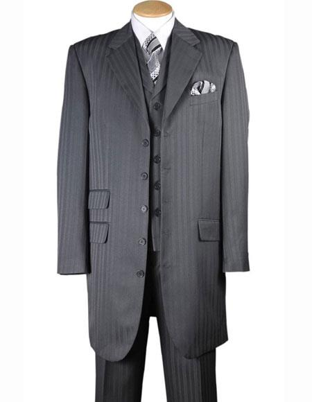 Four-Buttons-Gray-Zoot-Suit-29041.jpg