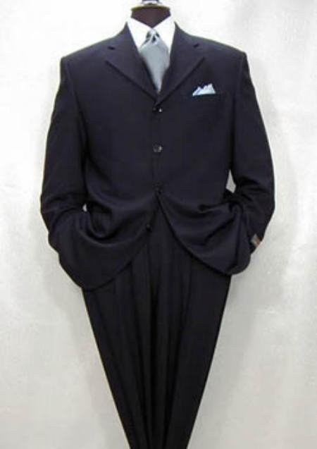 Four-Buttons-Navy-Blue-Suit-1079.jpg