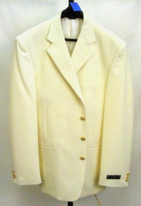 Four-Buttons-Off-White-Sportcoat-2821.jpg