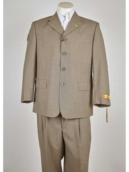 Four-Buttons-Single-Breasted-Suit-27199.jpg