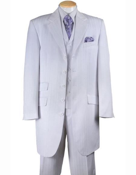 Four-Buttons-White-Zoot-Suit-29042.jpg