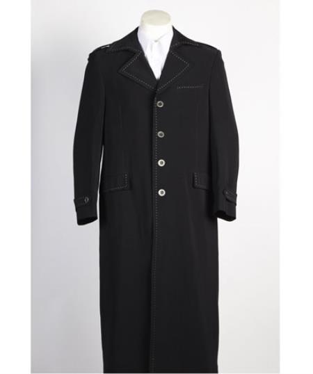 Four-Buttton-Black-Suit-28203.jpg