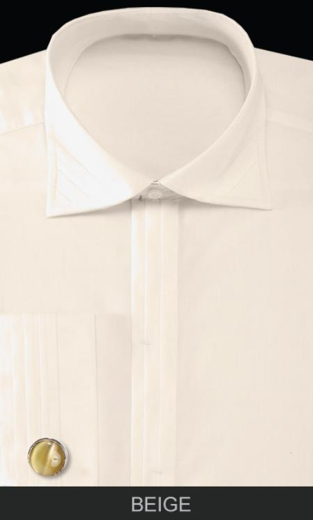 French-Cuff-Beige-Color-Shirt-12669.jpg