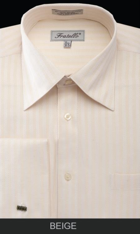 French-Cuff-Beige-Color-Shirt-12680.jpg