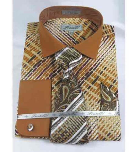 French-Cuff-Beige-Color-Shirt-28261.jpg