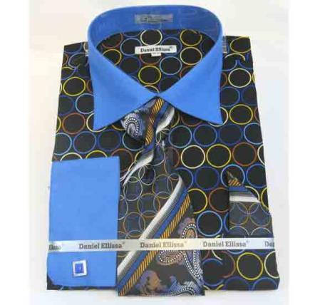 French-Cuff-Black-Blue-Shirt-28284.jpg