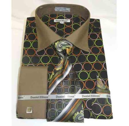 French-Cuff-Black-Cotton-Shirt-28285.jpg