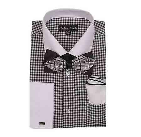 French-Cuff-Black-Dress-Shirt-27397.jpg