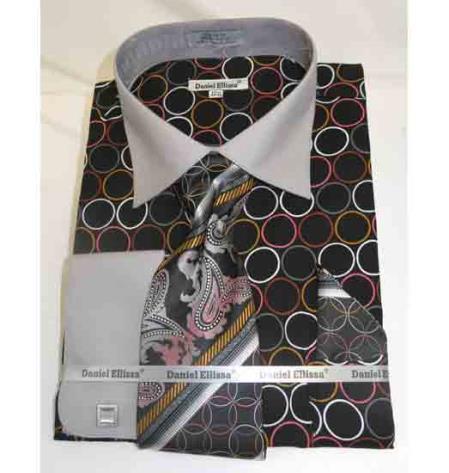 French-Cuff-Black-Grey-Shirt-28288.jpg