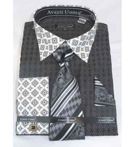 French-Cuff-Black-Shirt-28237.jpg