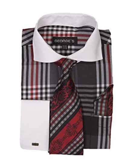 French-Cuff-Black-Shirt-28399.jpg