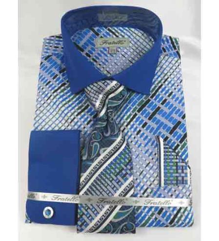 French-Cuff-Blue-Cotton-Shirt-28260.jpg