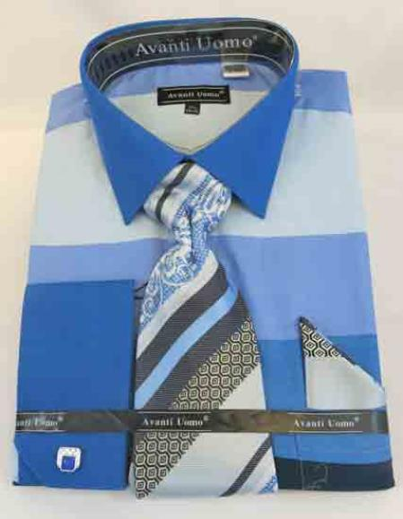 French-Cuff-Blue-Cotton-Shirt-28277.jpg