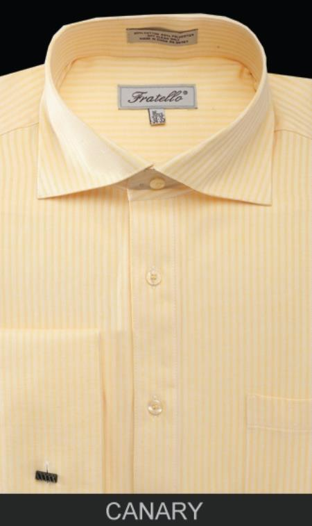 French-Cuff-Canary-Color-Shirt-12664.jpg