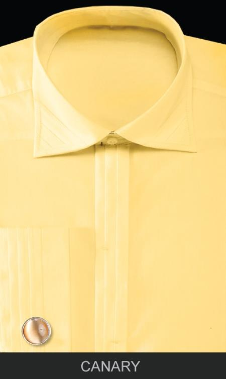 French-Cuff-Canary-Color-Shirt-12672.jpg