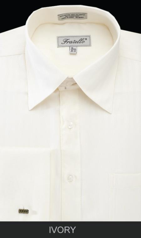 French-Cuff-Ivory-Color-Shirt-12685.jpg