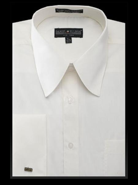 French-Cuff-Ivory-Color-Shirt-31596.jpg