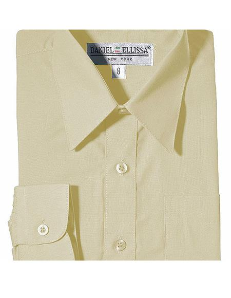 French-Cuff-Ivory-Color-Shirt-32964.jpg