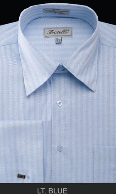 French-Cuff-Light-Blue-Dress-Shirt-24465.jpg