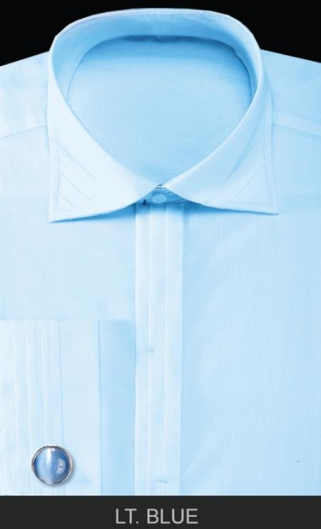 French-Cuff-Light-Blue-Shirt-12674.jpg