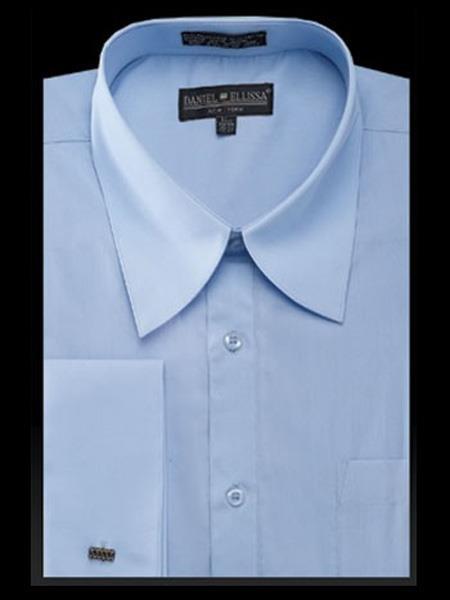 French-Cuff-Light-Blue-Shirt-31595.jpg