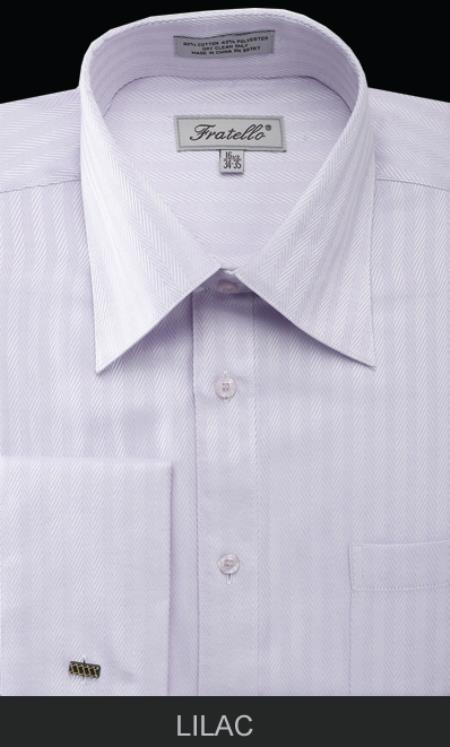 French-Cuff-Lilac-Color-Shirt-12687.jpg