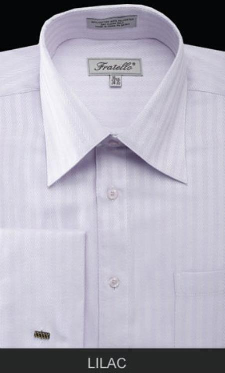 French-Cuff-Lilac-Dress-Shirt-24466.jpg