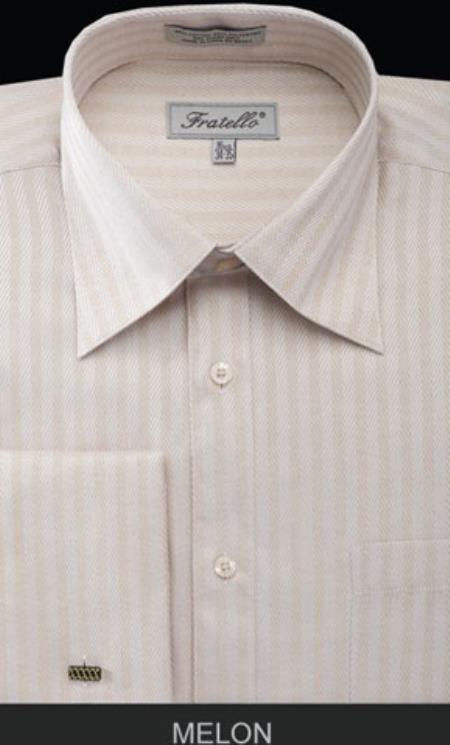 French-Cuff-Melon-Dress-Shirt-24467.jpg