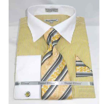 French-Cuff-Mustard-Color-Shirt-28241.jpg