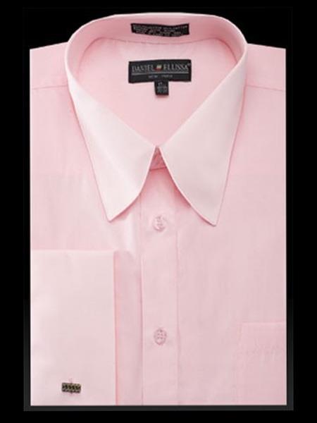 French-Cuff-Pink-Cotton-Shirt-31598.jpg