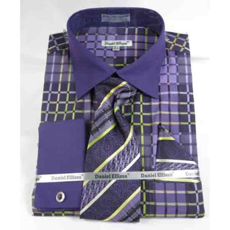 French-Cuff-Purple-Shirt-28267.jpg