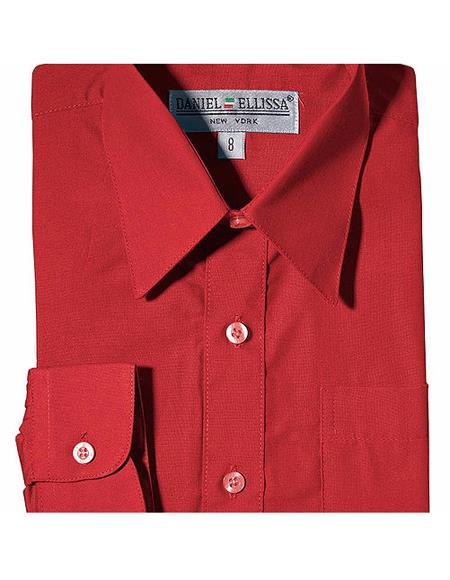 French-Cuff-Red-Dress-Shirt-32965.jpg
