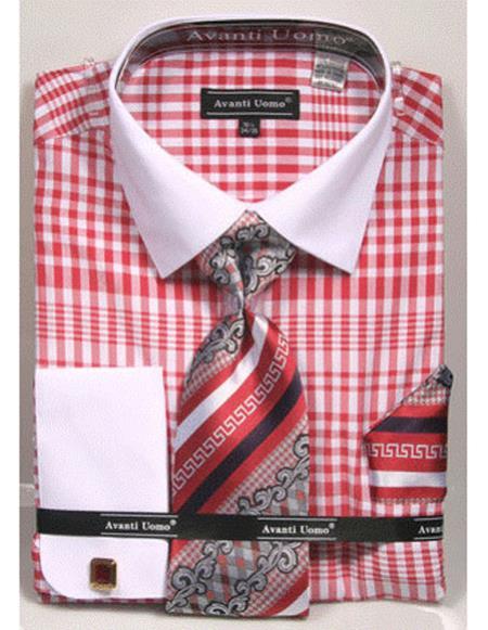 French-Cuff-Red-Dress-Shirt-38279.jpg