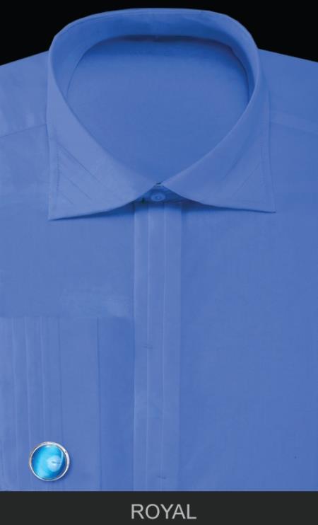French-Cuff-Royal-Blue-Shirt-12678.jpg