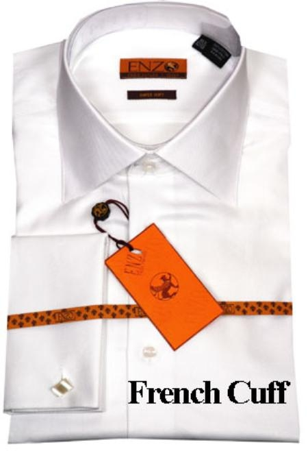 French-Cuff-White-Color-Shirt-3454.jpg