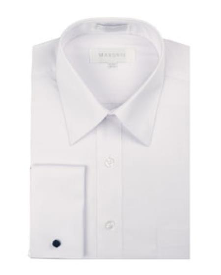 French-Cuff-White-Dress-Shirt-30772.jpg