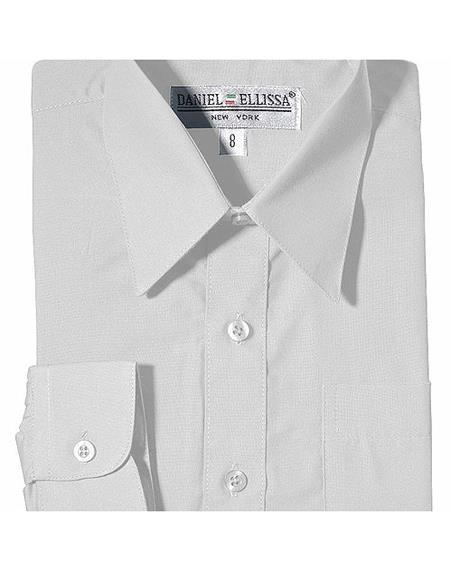 French-Cuff-White-Dress-Shirt-32963.jpg