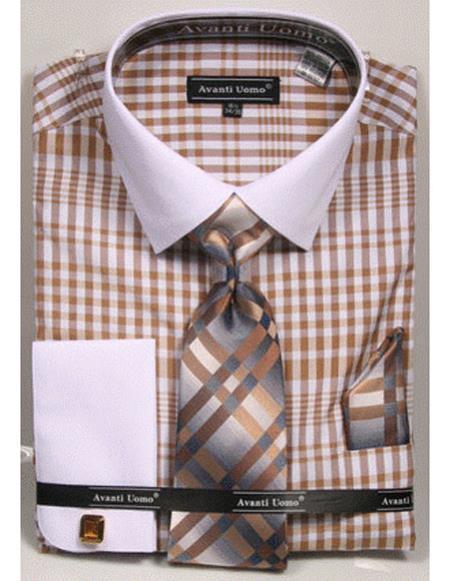 French-Cuffed-Beige-Dress-Shirt-38275.jpg
