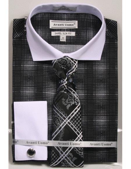 French-Cuffed-Black-Dress-Shirt-38286.jpg