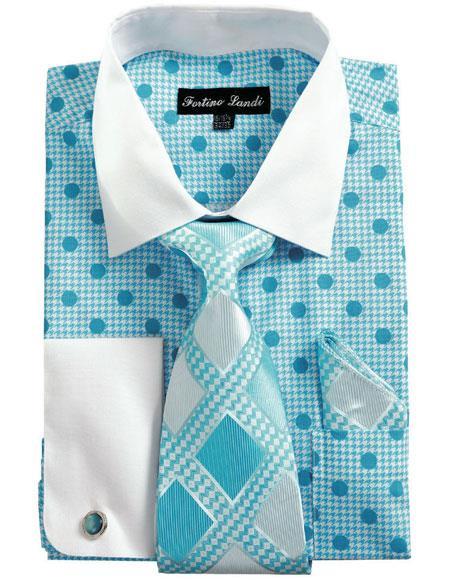 French-Cuffed-Blue-Dress-Shirt-37950.jpg