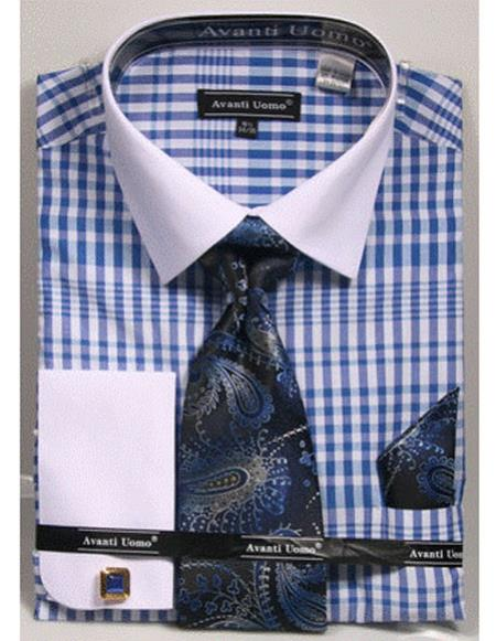 French-Cuffed-Blue-Dress-Shirt-38276.jpg