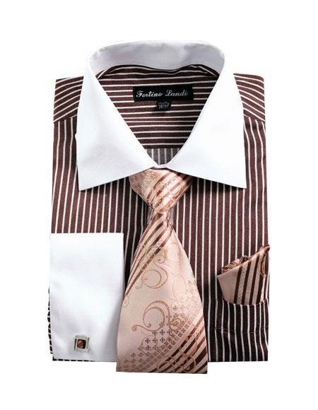 French-Cuffed-Brown-Dress-Shirt-37976.jpg