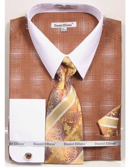 French-Cuffed-Brown-Dress-Shirt-38271.jpg