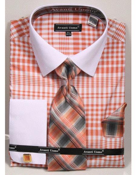 French-Cuffed-Coral-Dress-Shirt-38277.jpg