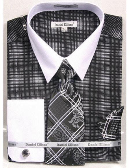 French-Cuffed-Design-Dress-Shirt-38270.jpg