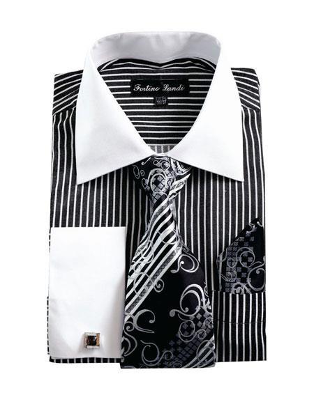 French-Cuffed-Dress-Black-Shirt-37978.jpg