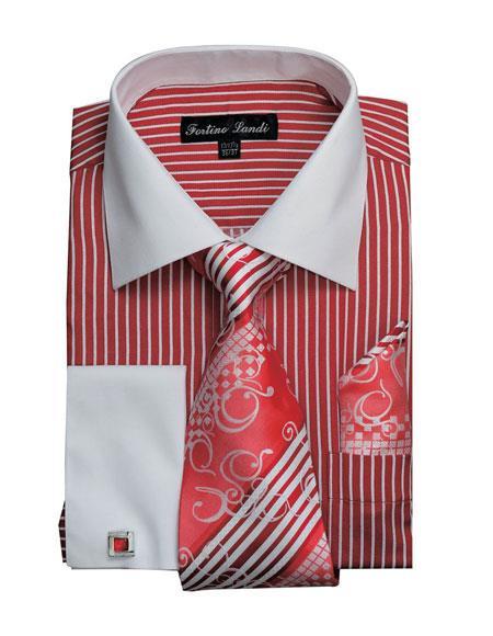 French-Cuffed-Dress-Red-Shirt-37975.jpg
