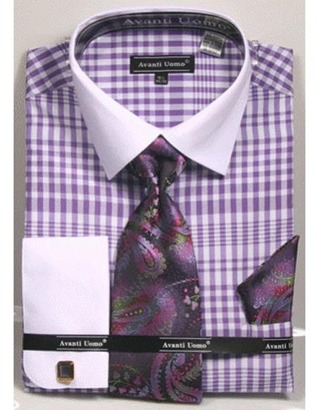 French-Cuffed-Lavender-Dress-Shirt-38278.jpg