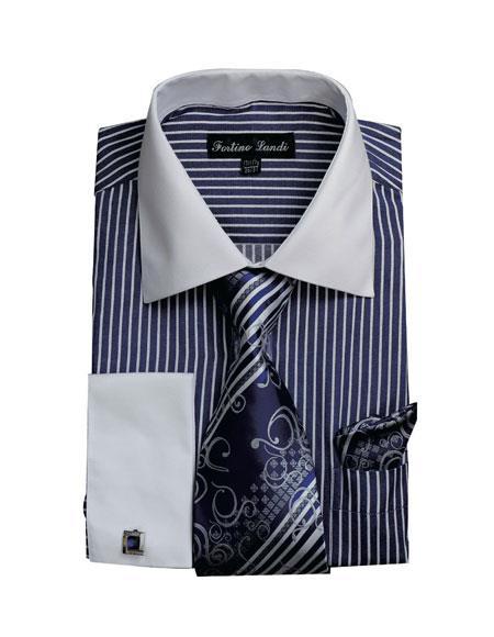 French-Cuffed-Navy-Dress-Shirt-37979.jpg