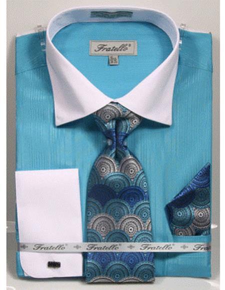French-Cuffed-Turquoise-Dress-Shirt-38268.jpg